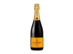VCP Yellow Label Brut N.V. 75CL
