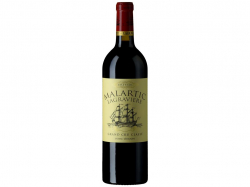 Ch. Malartic Lagraviere Rouge 11 75CL
