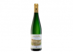 Berncasteler Doctor Riesling Auslese 11 37.5CL