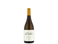 Antica Chardonnay Napa 18 - Antinori Family Estate 75CL