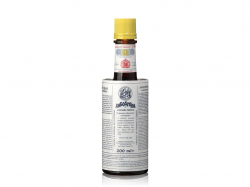Angostura Aromatic Bitters 44.7% 20CL