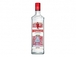 Beefeater Gin 必富達毡酒 40% 1L
