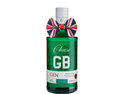 Chase GB Gin 40% 70CL