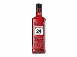 Beefeater 24 Gin 必富達毡酒 45% 75CL