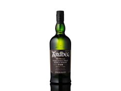 Ardbeg Single Malt 10 Years 阿伯 46% 70CL