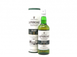 Laphroaig Select Cask 40% 70CL